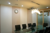 Agentsoft Office