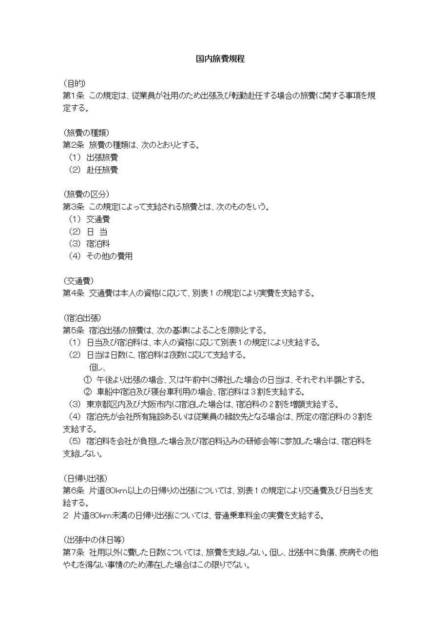 は 赴任 旅費 と 千葉市に15万円支払い命令 新規採用職員の赴任旅費